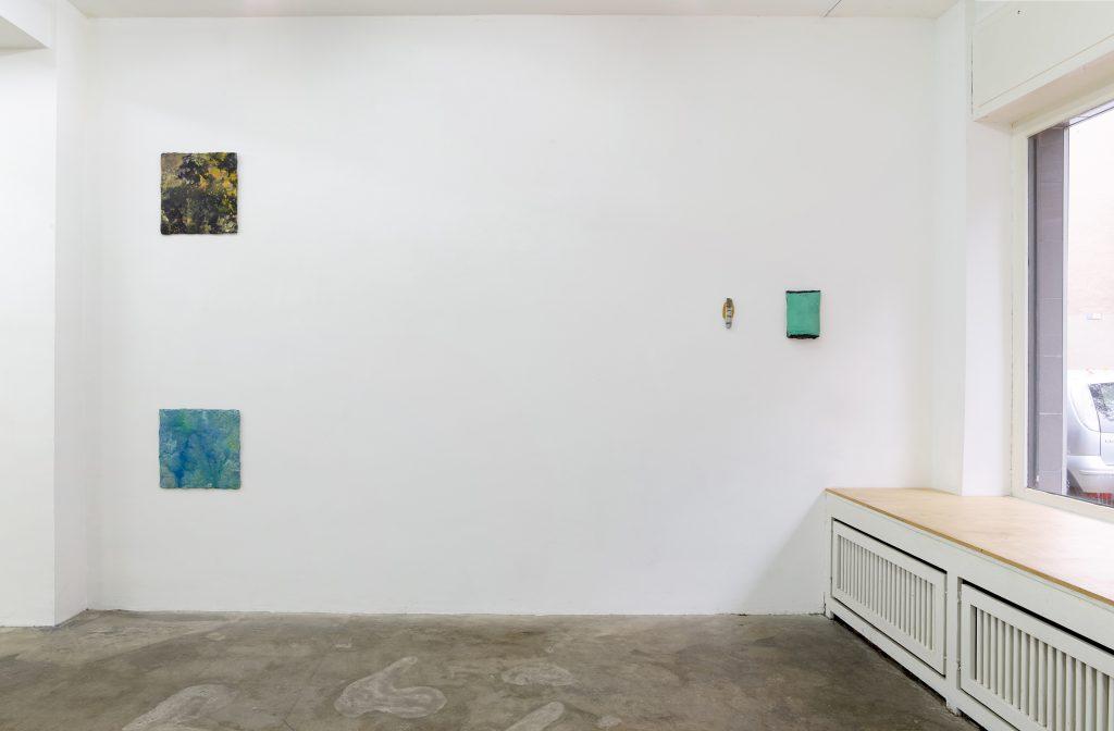 Christof Lötscher / Bernhard Hegglin